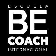 Escuela BeCoach